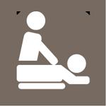Ontspannings-massage